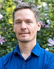Stefan Fiol