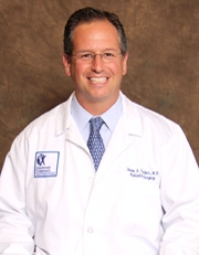 Photo of Jason Frischer, MD