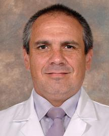 Photo of  L Rodrigo Patino Duran, MD