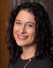 Angela Potochnik