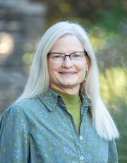 Susan Schlembach