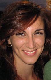 Susan Jaconis