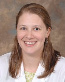 Photo of Robbie Paulsen, MD