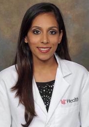 Photo of  Arshia Ali, MD