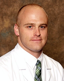 Photo of  Carey Watson, MD