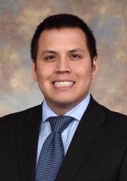 Photo of  Miguel Situ, MD