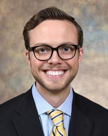 Photo of  Zachary Pettibone, MD