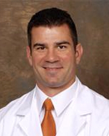 Photo of  Ryan Finnan, MD