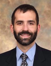 Photo of Nick Luibrand, MD