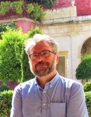 Robert Haug