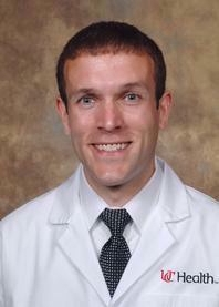 Photo of Jason Broomhall, MD