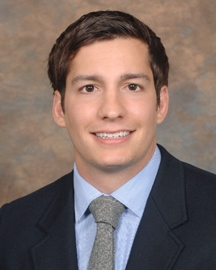 Photo of  Andrew Jimenez, MD
