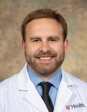 Photo of Michael Hellmann, MD