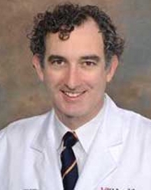 Photo of  Louis Louis, MD