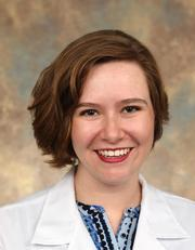 Photo of Victoria Eby, MD