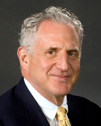 Photo of Peter Sturm, MD, MBA