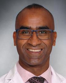 Photo of Ayman Mahdy, MD