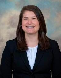 Photo of Chelsea Minoughan, MD