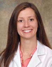 Photo of Eileen Hall, MD, MS