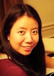 Jieyan Zhang