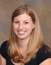 Photo of Heidi Luder