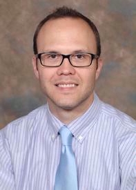 Photo of Daniel Hosta, MD