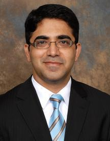 Photo of  Kaushal Mehta, MD