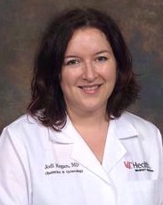 Photo of  Jodi Regan, MD