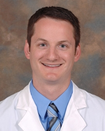 Photo of  Kyle Walsh, MD