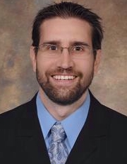 Photo of Jason Young, MD