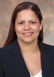 Photo of Tonya Dixon, MD