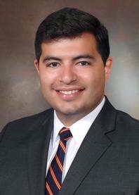 Photo of Juan Mejia Munne, MD