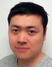 Bo Yang
