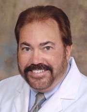 Photo of John Adler, MD