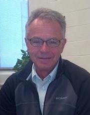 Roger Kugel