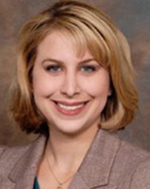 Photo of  Valerie Williams, MD