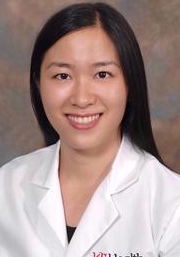 Photo of  Ruby Xia, MD