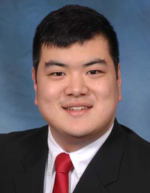 Photo of Joseph Sun, MD