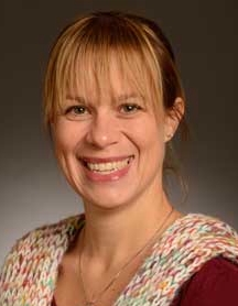 Photo of  Judith Dexheimer, PhD