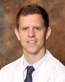 Photo of  Daniel Box, MD