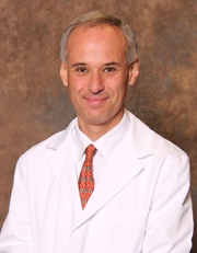 Photo of  Erich Gulbins, MD, PhD