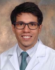 Photo of  Felix Guerra, MD