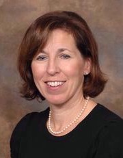 Photo of  Dianne Litwin, MD