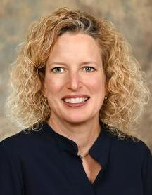 Photo of  Jennifer Wells, MSW, LISW