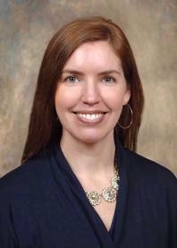 Photo of Tracy Cummings, MD
