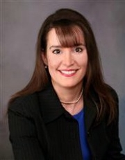 Photo of  Marcy Marklay, MA, LPCC