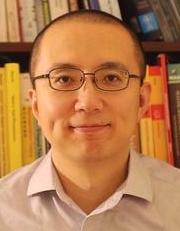 Yizao Wang