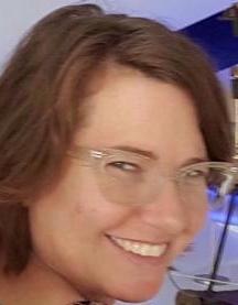 Valerie Weinstein