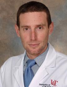 Photo of Mathieu Sertorio, PhD.