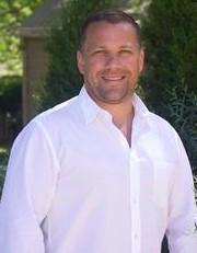 Jeffrey Zalar